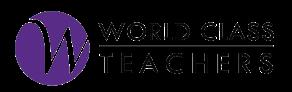 World_Class_Logo_png